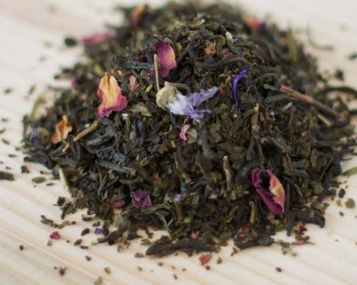 Mariage Freres Loose Tea