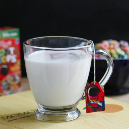 Cereal Milk Tea Bags