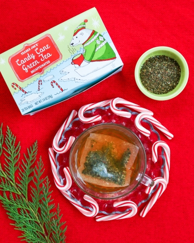 trader joes candy cane tea 2