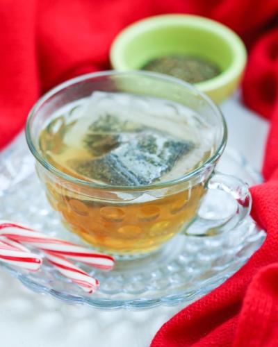 trader joes candy cane tea 4