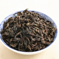Tea of the Week: Red Blossom Tea Company's Grand Scarlet Robe